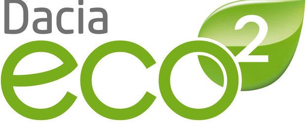 Peste 50 de elevi din Arges au facut 'Ora de ecologie' la Dacia