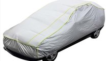 Petex prelata auto exterior marime xl 553x178x119 ...