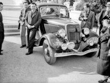 Petre Cristea 1936
