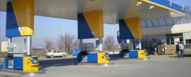 Petrom va schimba denumirile carburantilor