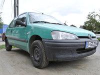 Peugeot 106 1.0 benzina 1999
