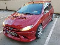 Peugeot 206 1.4 2001