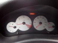 Peugeot 206 1.4hdi 2004