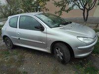 Peugeot 206 1.4i 2001