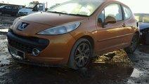 Peugeot 207 1.6 2007