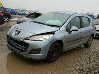 Peugeot 207 1.6 2009