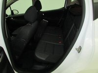 Peugeot 207 SW 1.6 HDi 92 CP 2012