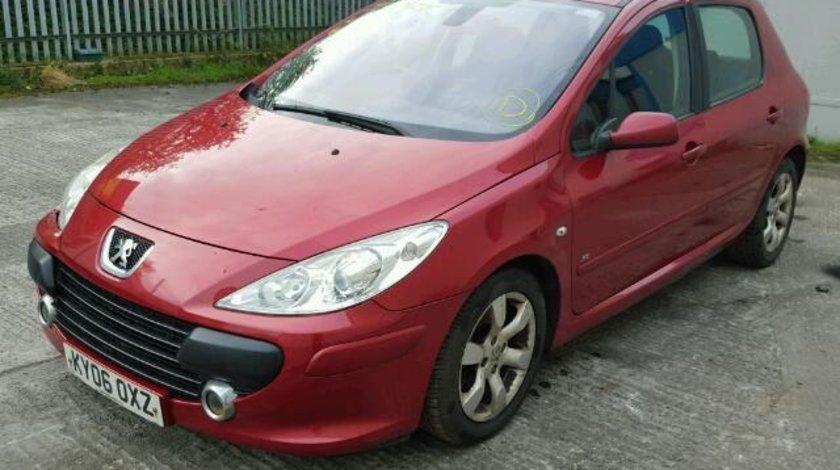 Peugeot 307 1.6 2006