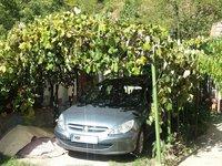 Peugeot 307 1.6HDI 2005