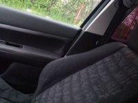 Peugeot 307 1.9 hdi 2001