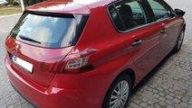 Peugeot 308 1.6 16v 2014