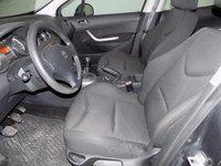 Peugeot 308 1.6 HDi 92 CP 2012