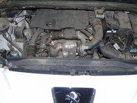 Peugeot 308 1.6 HDi Access 92 CP 2012