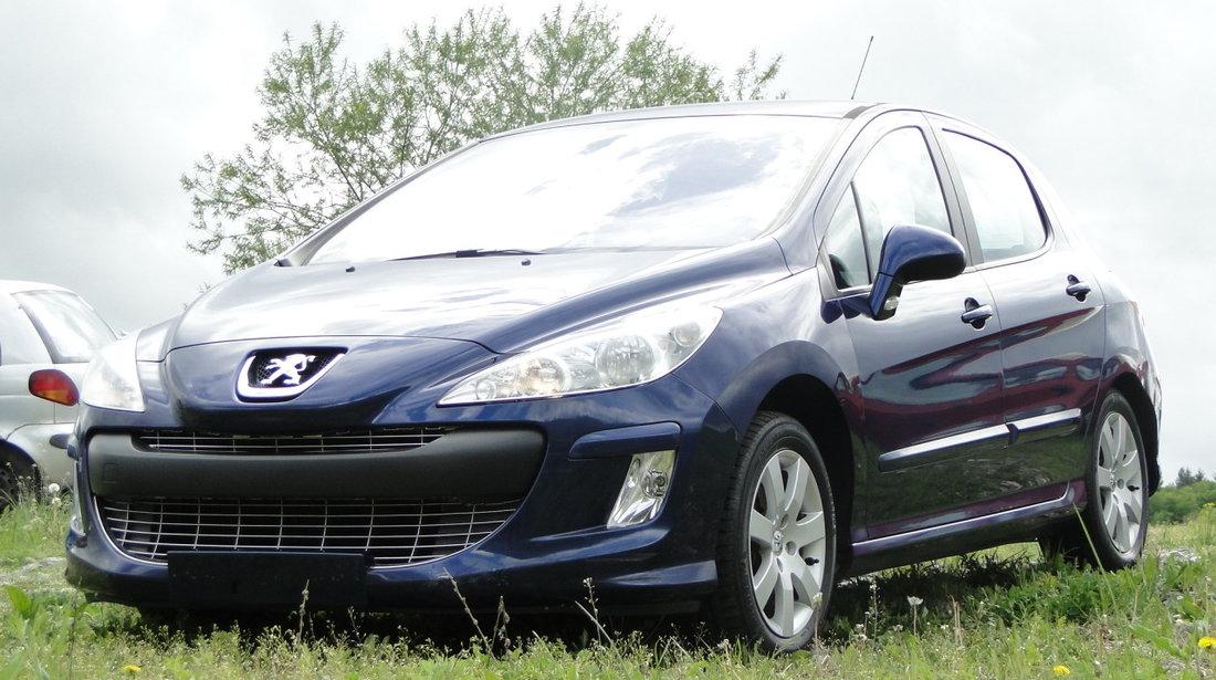 Peugeot 308 1.6HDI 2008