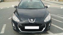 Peugeot 308 1.6HDI 2012