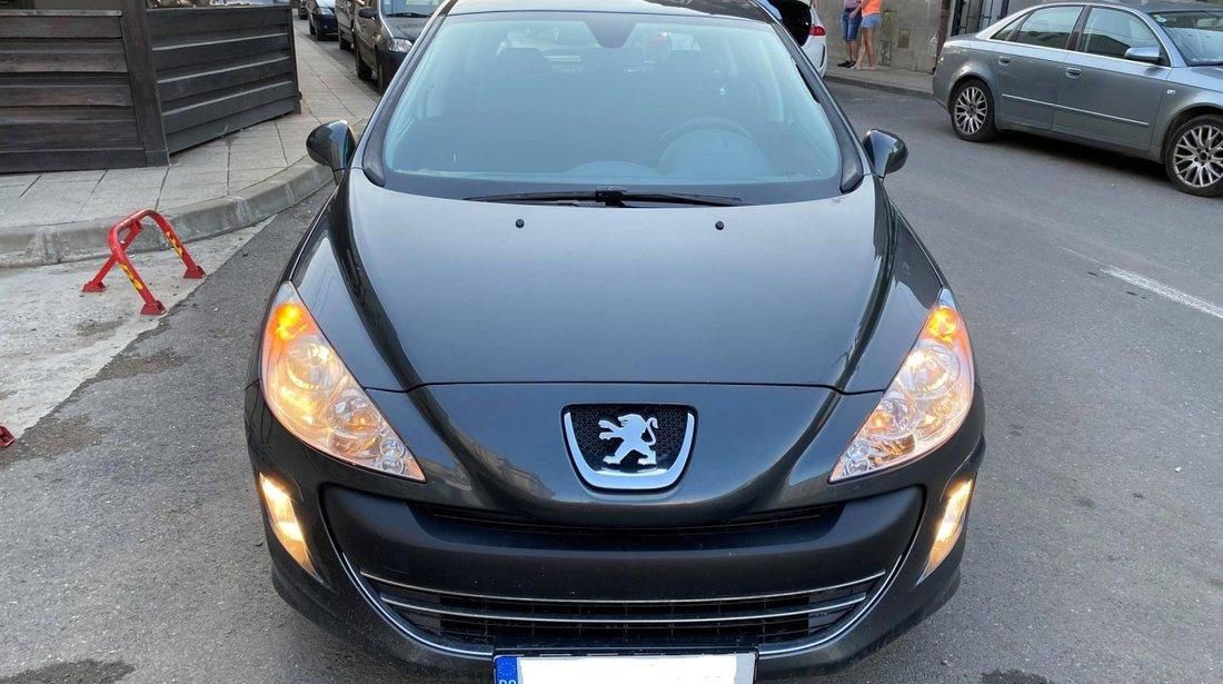 Peugeot 308 1.6i 2008