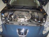 Peugeot 308 Access 1.6 HDI 92 CP 2012