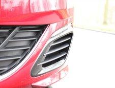 Peugeot 308 GTI de vanzare