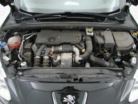 Peugeot 308 SW 1.6 HDi 92 CP 2012