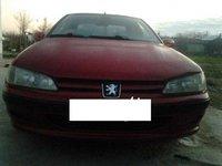 Peugeot 406 1.8 1996