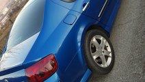 Peugeot 407 2.0 TDI 2004