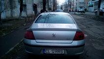 Peugeot 407 diesel 2005