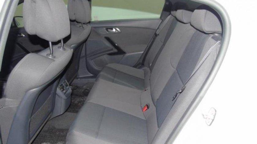 Peugeot 508 1.6 HDi Access 114 CP 2012