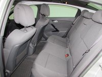 Peugeot 508 2.0 HDi Automatik 6+1 Active 163 CP 2012