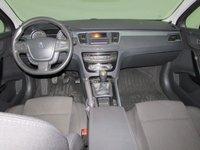 Peugeot 508 SW ACTIVE 2.0 HDI FAP 140 CP M6 2012