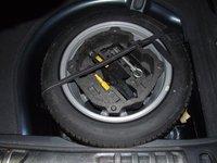 Peugeot 508 SW Allure 2.0 HDI FAP 163 CP M6 Keyless Go 2012
