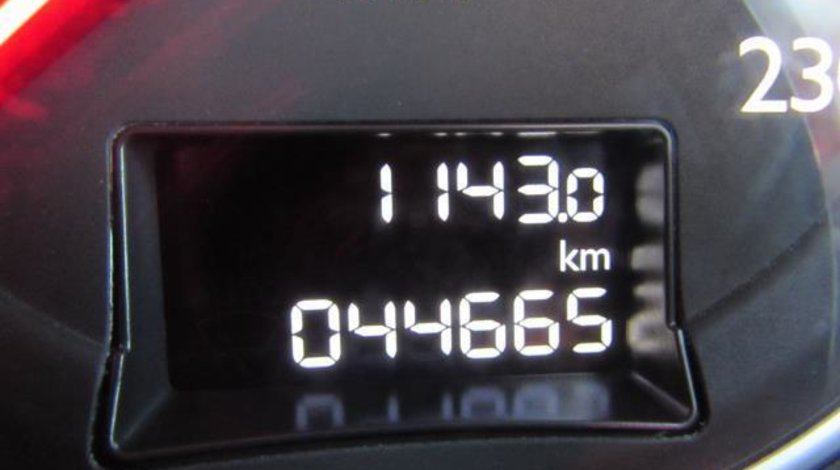 Peugeot 508 SW RXH Hybrid4 2.0 HDI FAP 163 CP BMP + Electric 37 CP automat 6+1 Start&Stop keyless 4WD 2012