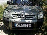 Peugeot Partner 1.6 2005
