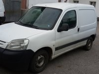 Peugeot Partner diesel 2006
