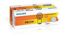 Philips set 10 becuri lampa frana spate ford focus...