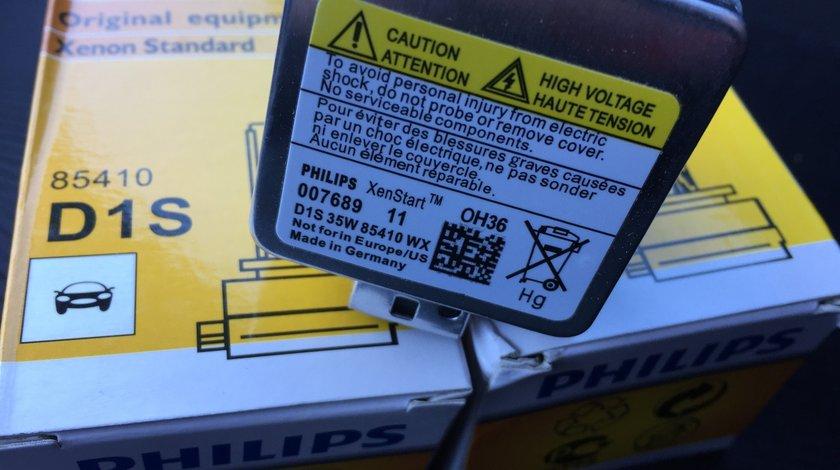 Philips XenStart D1S - Reducere de pret!!!