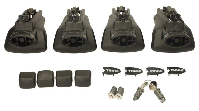 Picior portbagaj plafon MERCEDES-BENZ KOMBI kombi S124 Producator THULE 757000