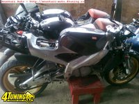 Piese aprilia rs 50 rs 125 orice an derbi gpr 08
