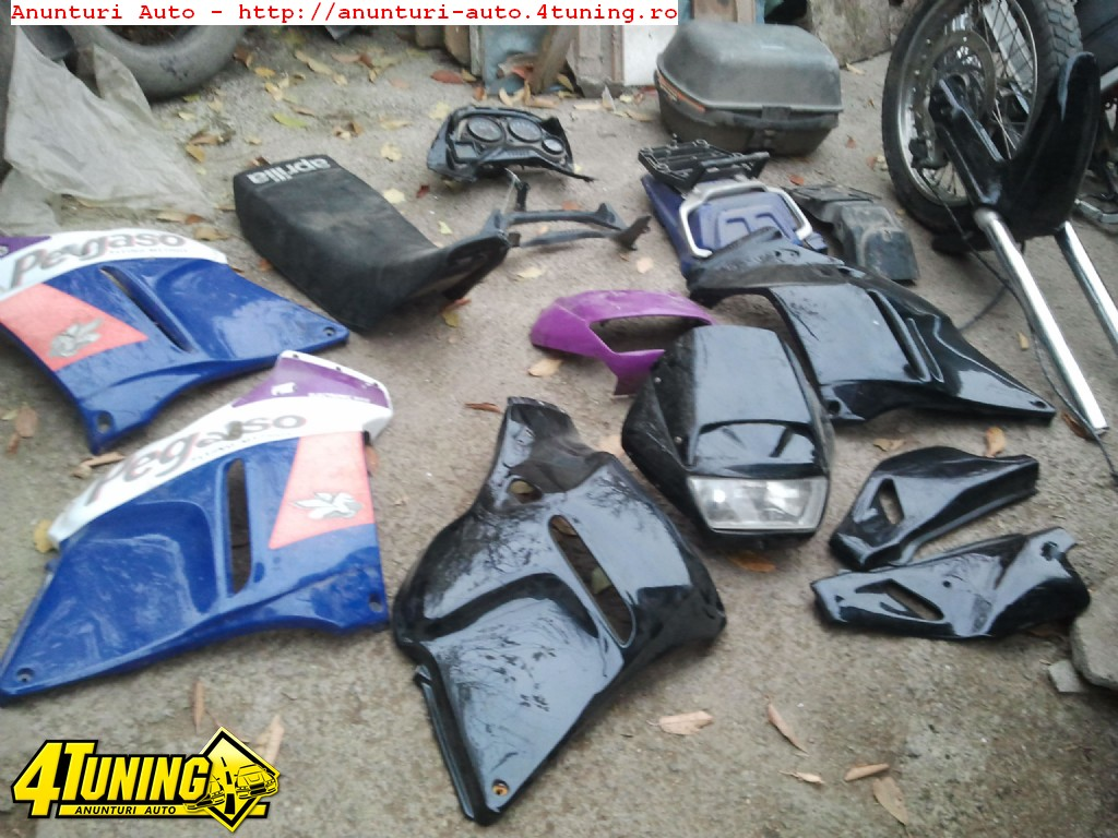 Wiring Diagram Yamaha Tzr 50 Not Lossing Electric Jog Manufacturers 2008 Honda Crf50 Drz110 50cc Street Bike