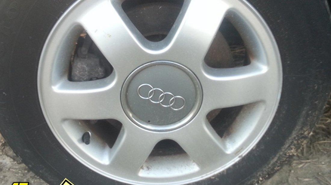 Piese auto Audi A3 Typ 8L 1996 2003 1 6i 1 8i 1 8T 1 9 TDI 1 9 TDI PD CTdez