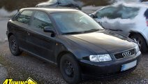 Piese auto Audi A3 Typ 8L 1996 2003 1 6i 1 8i 1 8T...