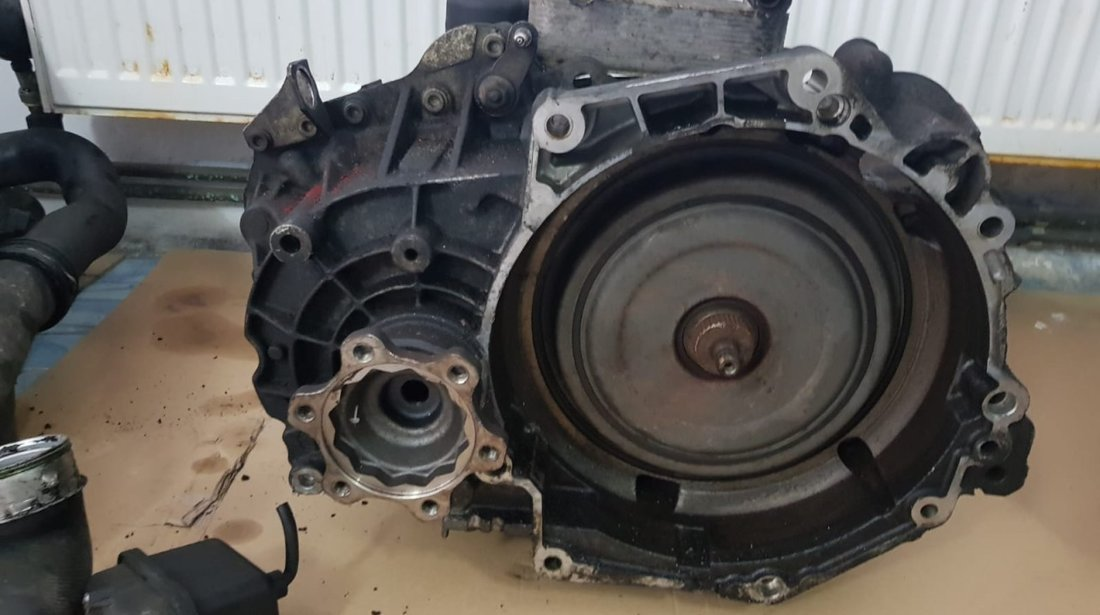 Piese auto dezmembrari Gama VAG Audi, Seat, Skoda, VW
