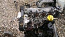Piese auto din dezmembrari Renault Trafic
