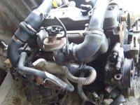 piese auto  ford focus 2001 motor 1,8 tddi.