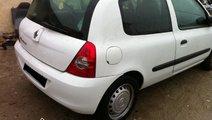 Piese auto ieftine dezmembrare auto Renault Clio E...