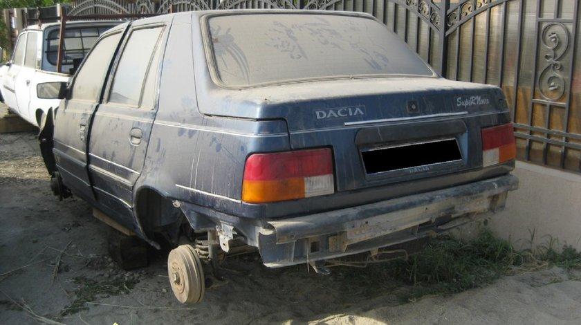 Piese auto ieftine dezmembrez Dacia Super Nova Rapsodie 2002