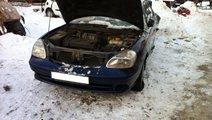 Piese auto ieftine dezmembrez Daewoo Nubira 1 6i