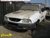 Piese auto ieftine din dezmembrare auto Dacia Papuc Double Cab 1 9 diesel 4X4