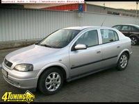 Piese auto Opel Astra G 1 7 CDTi CTdez