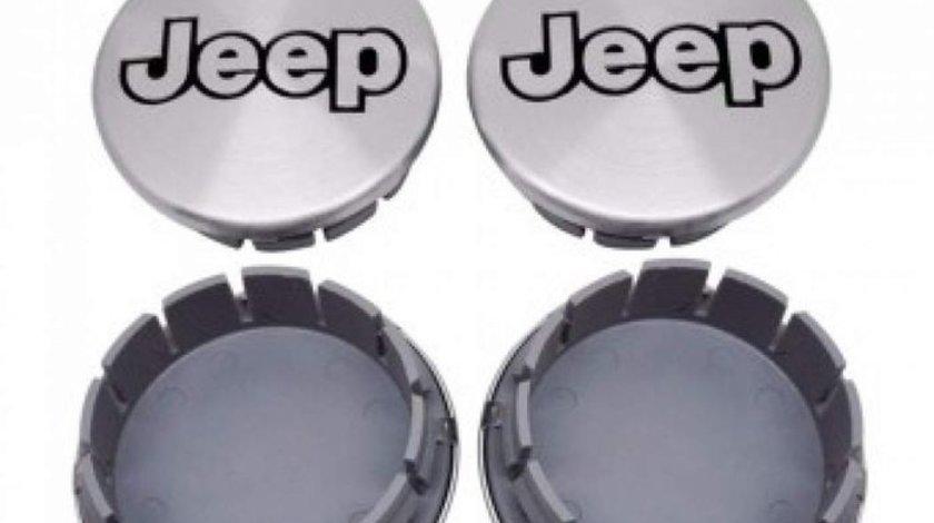Piese auto originale / aftermarket Jeep Grand Cherokee Renegade Compas
