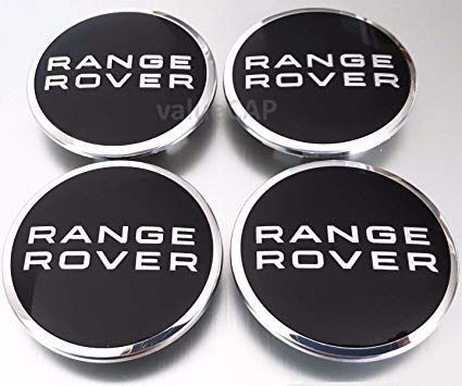 Piese auto originale / aftermarket Land Rover Range Rover Evoque Vogue